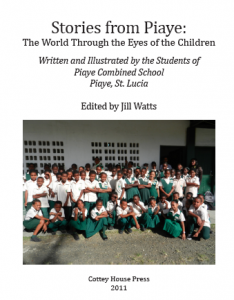 Stories from Piaye